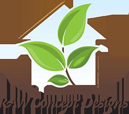 Raw Concept Designs